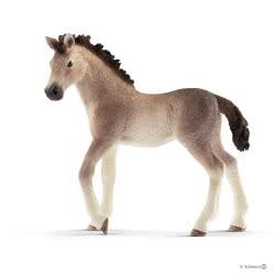 Schleich Horse Club Andalusian Πουλάρι SC13822 4055744012389