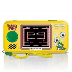 My Arcade Gaming Dreamgear Bubble Bobble Handheld Φορητή Παιχνιδομηχανή DGUNL-3248 845620032488