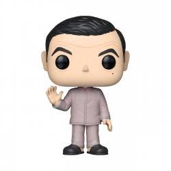 Funko POP! Television Mr Bean - Mr Bean In Pajamas Vinyl Figure Ν. 786 40146 889698401463