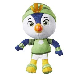 PLAYSKOOL Top Wing Plush Brody 20 Cm E5452 / E5457 5010993582396