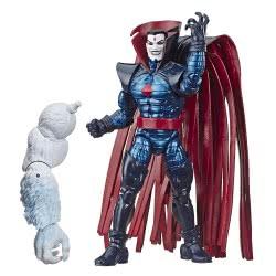 Hasbro Marvel Legends Series X-Men Action Figure - Mister Sinister E5302 / E6116 5010993598069
