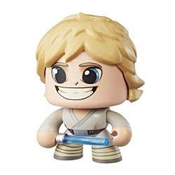 Hasbro Star Wars Mighty Luke Skywalker No.3 E2173 5010993455171