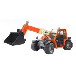 bruder Telehandler JLG BR002140 4001702021405