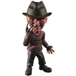 Mezco Toyz Nightmare On Elm Street 3 Freddy Krueger Designer Series 25900 0696198259001