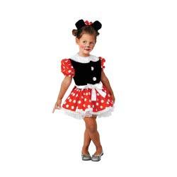 Fun Fashion Mouse No 8 029-08 5204745029080