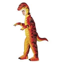 CLOWN Στολή Δεινόσαυρος Νο. 04 100104 5203359000010