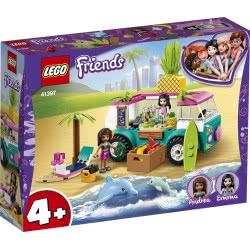 LEGO Friends Juice Truck 41397 5702016618846