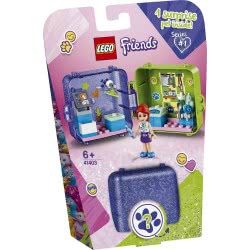 LEGO Friends Mia S Play Cube 41403 5702016618891