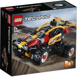 LEGO Technic Buggy 42101 5702016616408