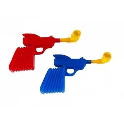 maskarata Frou Frou Pistol - 2 Colours 7785 5212007535316