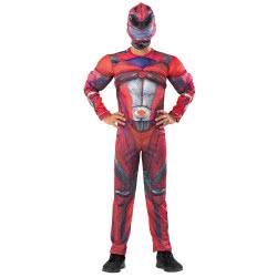 Fun Fashion Μαχητής Νο. 10 502 5204745502101