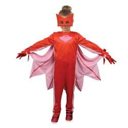 Fun Fashion Τερατάκι Κόκκινο Νο. 4 424 5204745424045