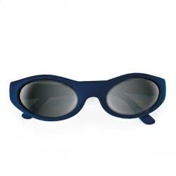 Chicco Γυαλιά Ηλίου Boy Johnny 0M+ K50-00194 8003670887836
