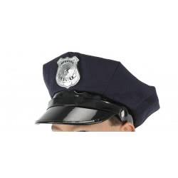 maskarata Καπέλο Αστυνόμου Παιδικό A1440 5200304414403