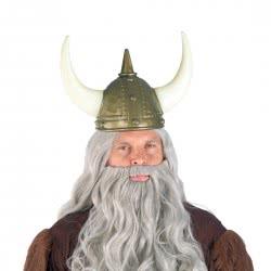 CLOWN Καπέλο Viking 71160 5203359711602