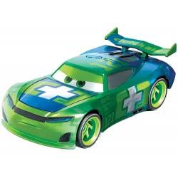 Mattel Disney Pixar Cars Noah Gocek DXV29 / GKB08 887961821956