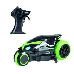 Silverlit Exost R/C Motodrift 7530-20249 4891813202493