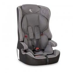Lorelli Κάθισμα Αυτοκινήτου Explorer Grey Group 1/2/3 (9-36 Kg) 1-12 Ετών - Γκρι 1007089 2014 3800151969624