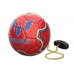 John Μπάλα Προπόνησης Messi 50826 4002827508260