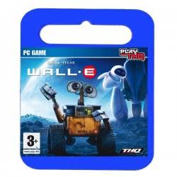 THQ PC Wall-E 4005209127172 4005209127172