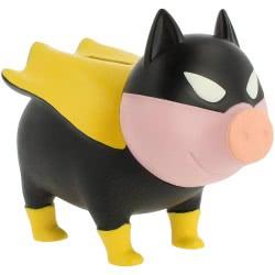 Lilalu Biggys  Piggy Bank Hero 9001 4250282490013