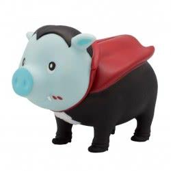 Lilalu Biggys Piggy Bank Dracula 9018 4250282490181