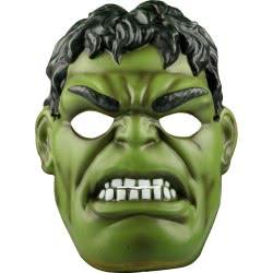 CLOWN Μάσκα Hulk 73628 5203359736285
