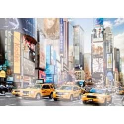 Ravensburger Παζλ 1000τεμ. Video Anim. Νέα Υόρκη 05-19306 4005556193066