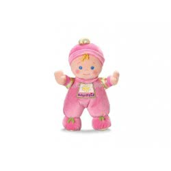 Fisher-Price ΜΑΛΑΚΟ ΦΙΛΑΡΑΚΙ N0662 027084638974