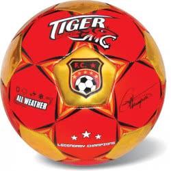 star Μπάλα Ποδοσφαίρου Legendary Champions Red 35/705 5202522007054
