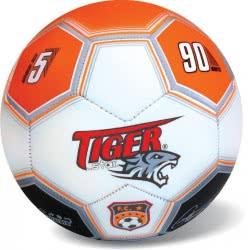 star Μπάλα Ποδοσφαίρου Premier Orange - Black 35/707 5202522007078