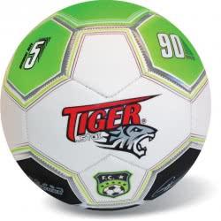 star Μπάλα Ποδοσφαίρου Premier Green - Black 35/708 5202522007085