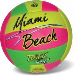 star Μπάλα Beach Volley Miami 35/710 5202522007108