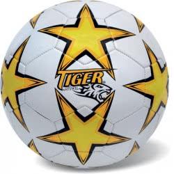 star Μπάλα Tiger Αστέρι Κίτρινο 35/722 5202522007221
