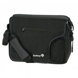 096f2da858 SAFETY 1st ΤΣΑΝΤΑ ΑΛΛΑΓΗΣ MOD BAG BLACK SKY BR84432-16339600 3220660211029