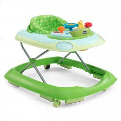 Chicco Στράτα Band/32 P12-79028-32 8058664017225