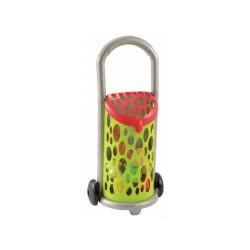 ecoiffier Grocery trolley 977 3280250009771