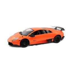 KiDZ TECH Kidztech Lamborghini 670-4 R/C 1:16 85091 4894380850913