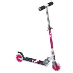 MONDO Scooter Monster High 18360 8001011183609