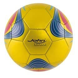 John Μπάλα Ποδοσφαίρου Competition Ix 52115 4006149521150