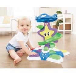 little tikes Stand n Dance Starfish Μουσικός Αστερίας GPHLT00116 8001444163551