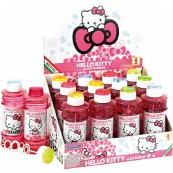 Group Operation ΣΑΠΟΥΝΟΦΟΥΣΚΕΣ HELLO KITTY D518900 8007315515009