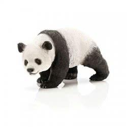 Schleich Panda Πάντα Γιγάντιο Θηλυκό SC14706 4005086147065