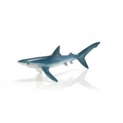 Schleich Καρχαρίας Μπλε SC14701 4005086147010