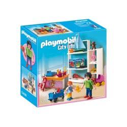 Playmobil Κατάστημα Παιχνιδιών 5488 4008789054883
