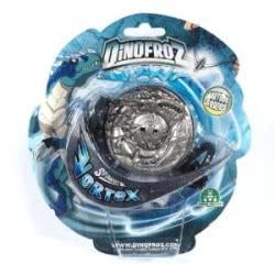 GIOCHI PREZIOSI Dinofroz Spinrock Vortex GPH07937 8005163079377