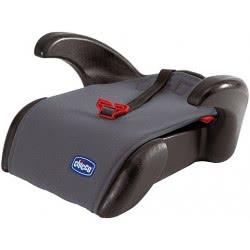 Chicco Κάθισμα Αυτοκίνητου Booster Quasar Plus Moon 60893-77 8003670858874 8003670858874