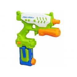 Hasbro Nerf Super Soaker Shotwave Νεροπίστολο A2279 5010994775940