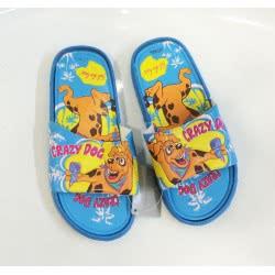 star Σαγιονάρες Φάσα Crazy Dogs 43/188 5202522001885