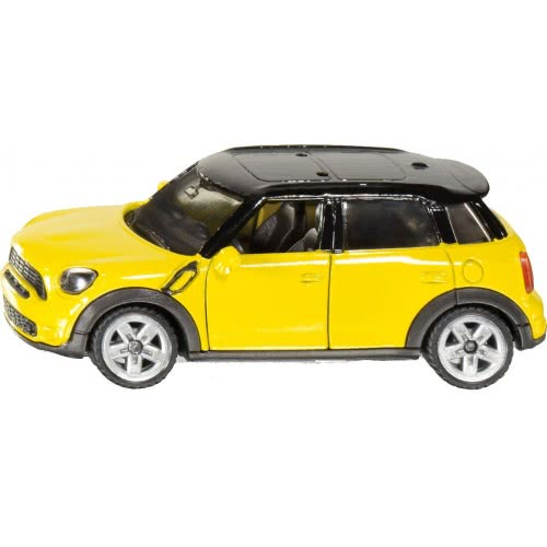 3ac2fb9490 siku Αυτοκινητάκι mini couper SI001454 4006874014545